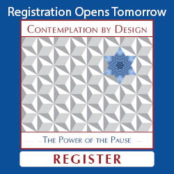 Contemplation by Design Summit