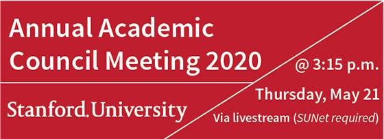 Academic Council