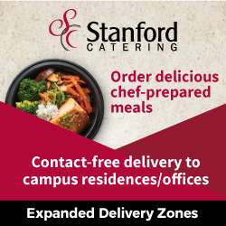 SC Meal Delivery
