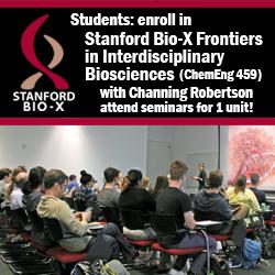 459 course enrollment