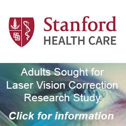 Stanford Laser Eye Center