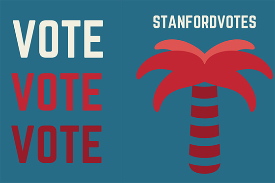 StanfordVotes