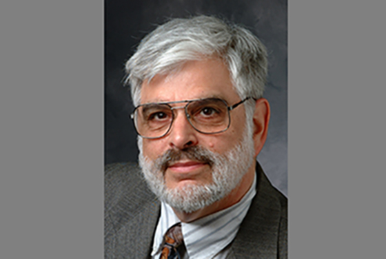 Jeffry Ullman