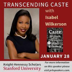 Knight-Hennessy Scholars
