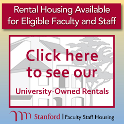 rental housing available - ash