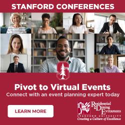 R&DE Conferences: Virtual Events