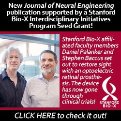 Bio-X Program