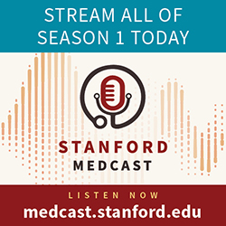 Medcast Season 1