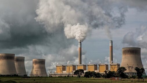 United Nations: Countries' pledges to cut emissions are far too meager to halt climate change