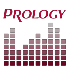 Новое бесплатное приложение Prology Link превратит смартфон ✅ в удобный инструмент для управления основными функциями автомагнитолы PROLOGY
