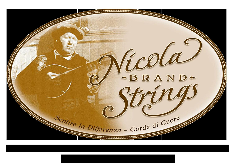 Nicola Brand Stings Logo