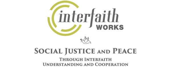 Interfaith Works