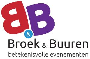 Broek & Buuren Betekenisvolle Evenementen