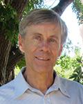 Gordon Walker Tayler, Composer