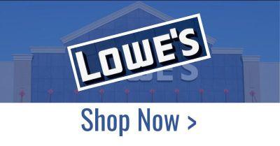 Shop Model D Mesh at Lowes