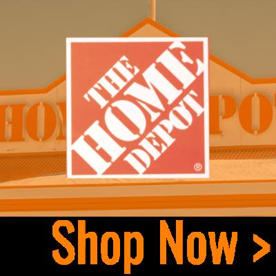 shop Fresh Air Screens at Home Depot