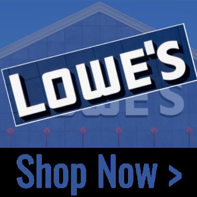 shop Fresh Air Screens at Lowes