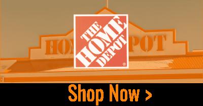 Shop Model D Mesh at HDC