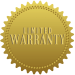 Jump to Warranty Section