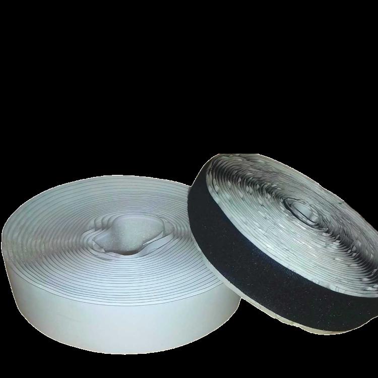 Adhesive Loop