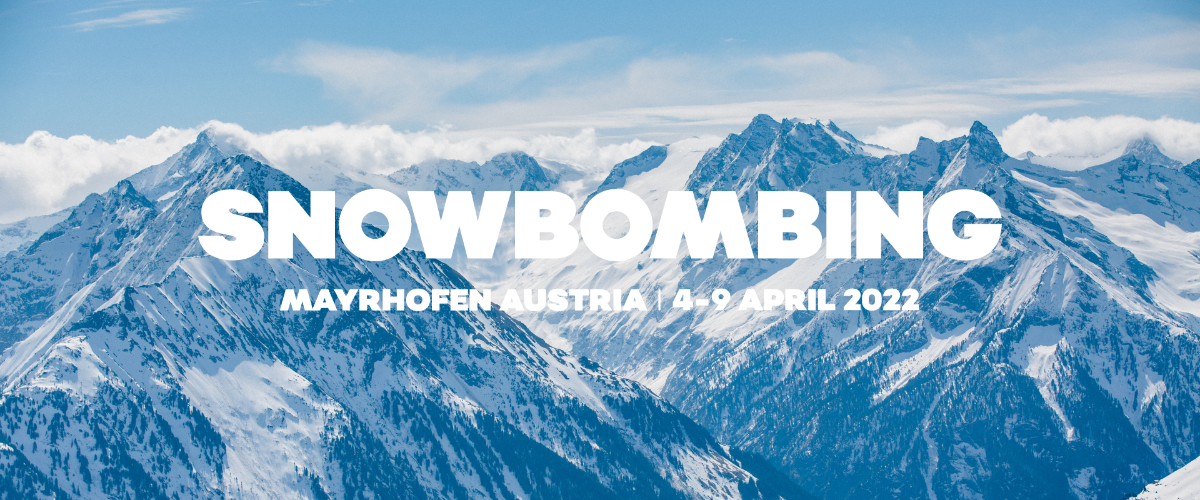 Snowbombing: SB22 lineup announcement coming soon 1