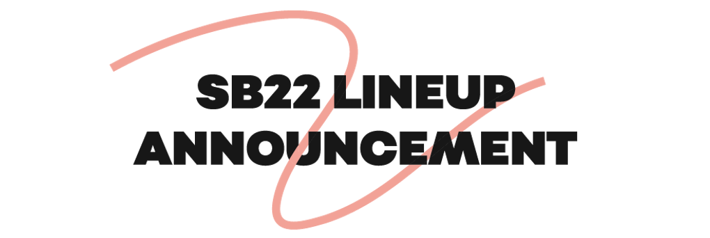 Snowbombing: SB22 lineup announcement coming soon 3