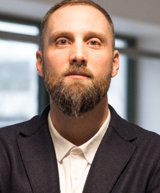 Simon Hjelte