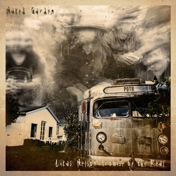 LUKAS NELSON & PROMISE OF THE REAL - Página 3 27777be4-17c7-41bd-8c8f-e36ca21add74