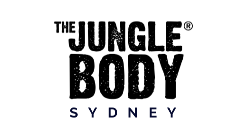 The Jungle Body Sydney