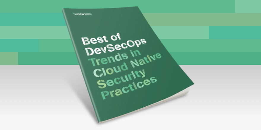Best of DevSecOps: Trends in Cloud Native Security Practices