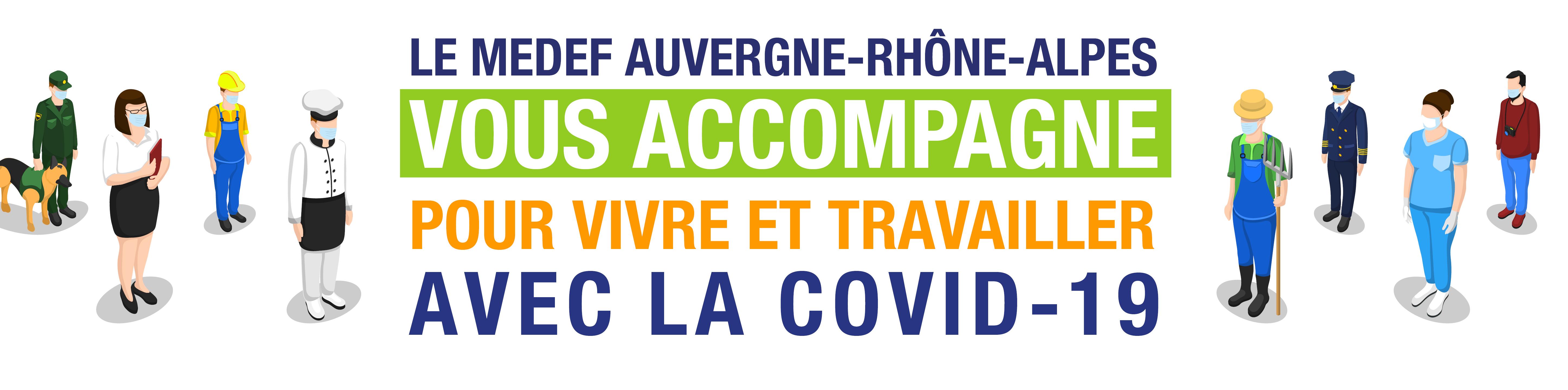 Lyon Auvergne Rhône-Alpes Actualités 5e812c45-6d14-482c-879f-603bc2cafc9c
