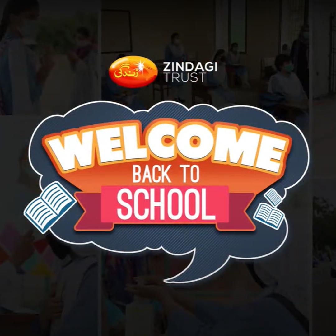 School Reopening Prep