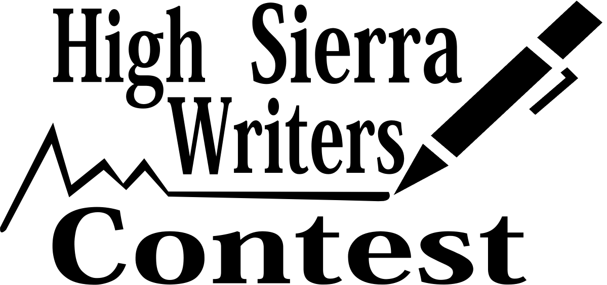 HSW Writing Contest Logo