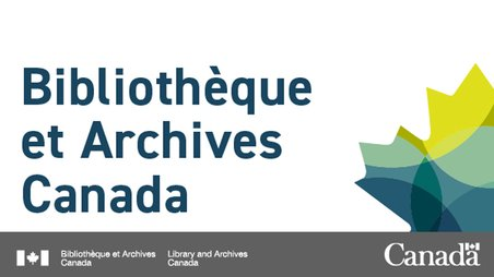 https://www.bac-lac.gc.ca/fra/Pages/accueil.aspx