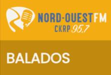 https://www.nordouestfm.ca/podcast/dou-vient-tout-ce-beau-monde/