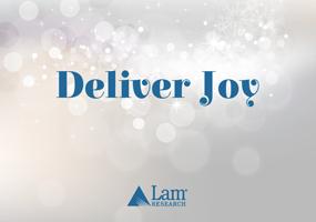 llm-DeliverJoy.png