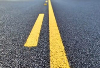 Penetration grade bitumen: An Ideal Bitumen for Road Construction