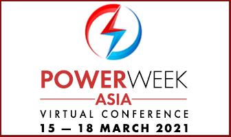 Power Week Asia