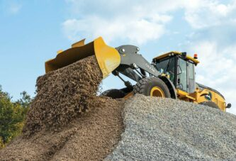 John Deere rolls out tiering brand strategy for machines based on performance