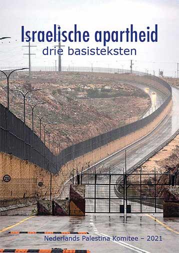 apartheid                                                           3                                                           basisteksten