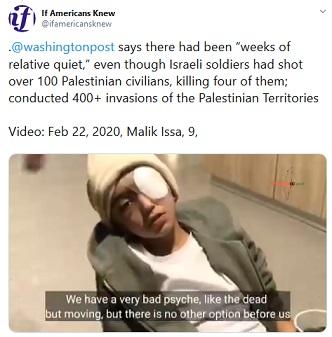 Malik Issa 9