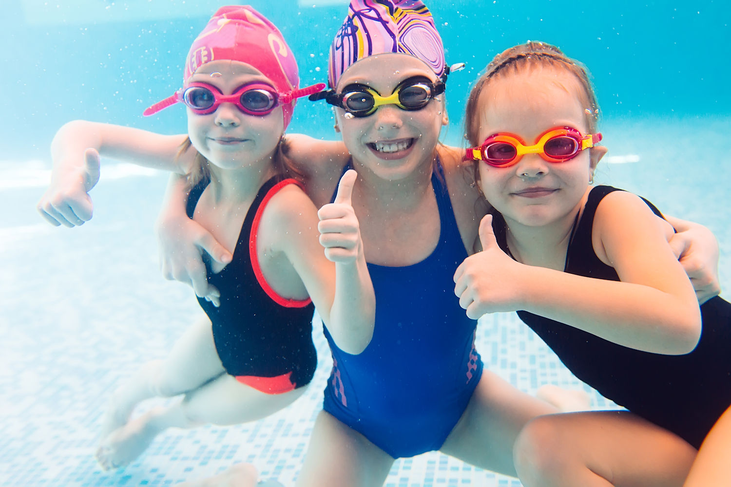 Taking Care of Your Salt Water Swimming Pool