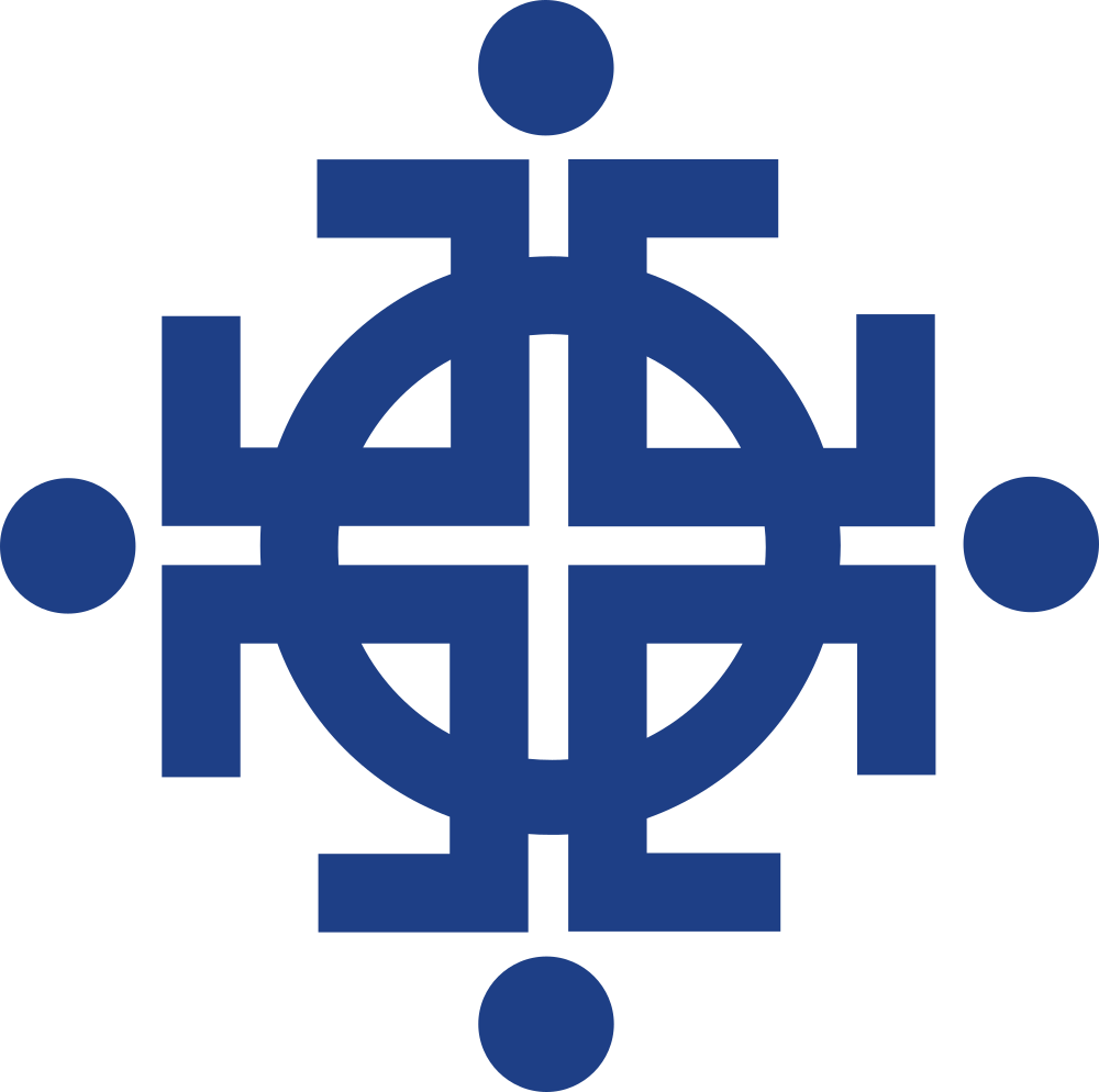 Cascades Camp logo