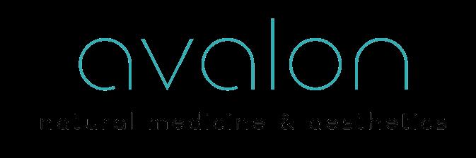 Avalon Natural Medicine & Aesthetics