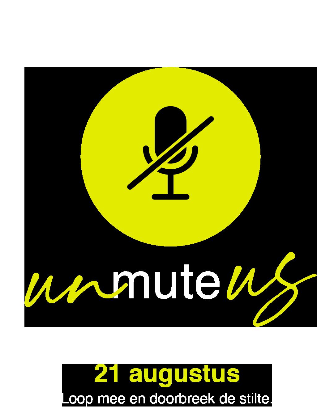 unmute-us.mailchimpsites.com