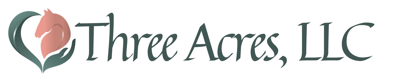 Three Acres, LLC
