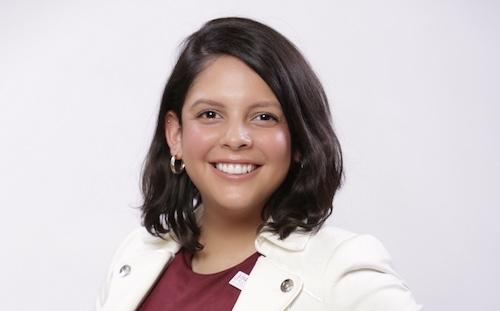 Alex Perez-Garcia