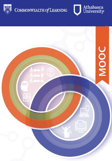 Blended Learning MOOC