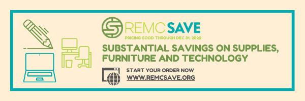 2021 Bid Supplies Furniture Technology