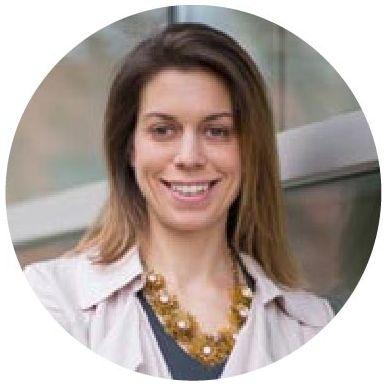 Dr. Heather Baltzer